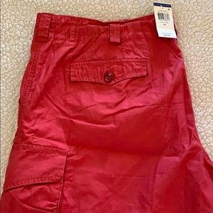 NWT Ralph Lauren polo shorts